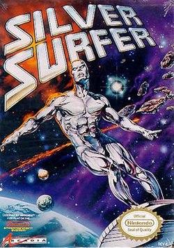 250px-Silver_Surfer_NES_box.jpg