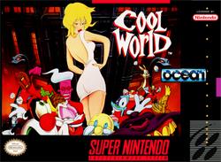 Cool_World_cover.jpg