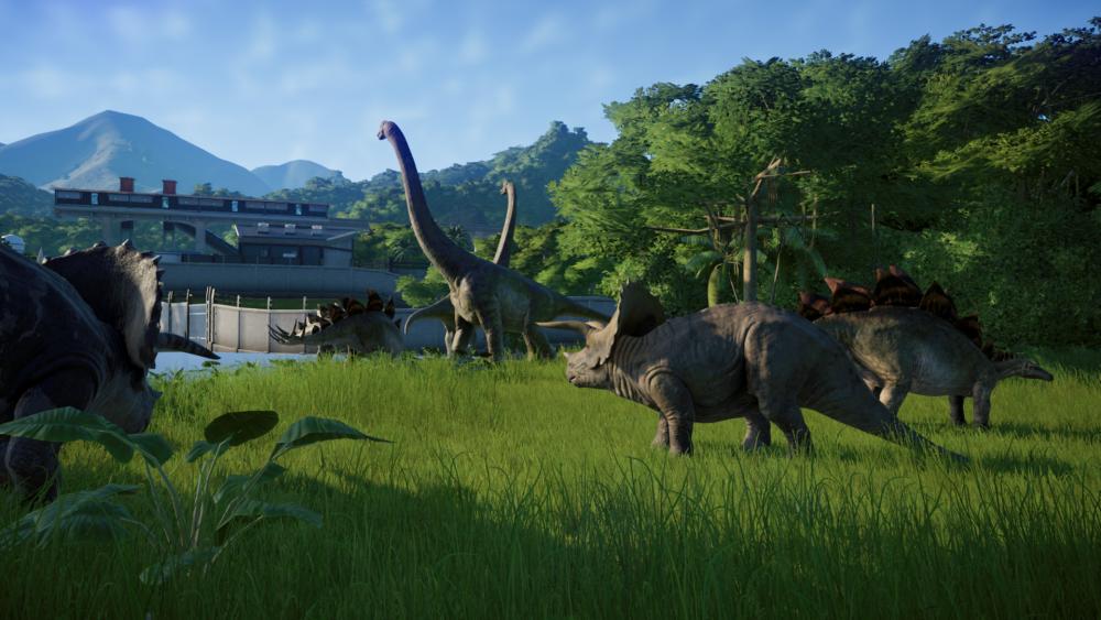 Jurassic_World_Evolution_Screenshot_2018_07.21_-_22_36_00_62.png