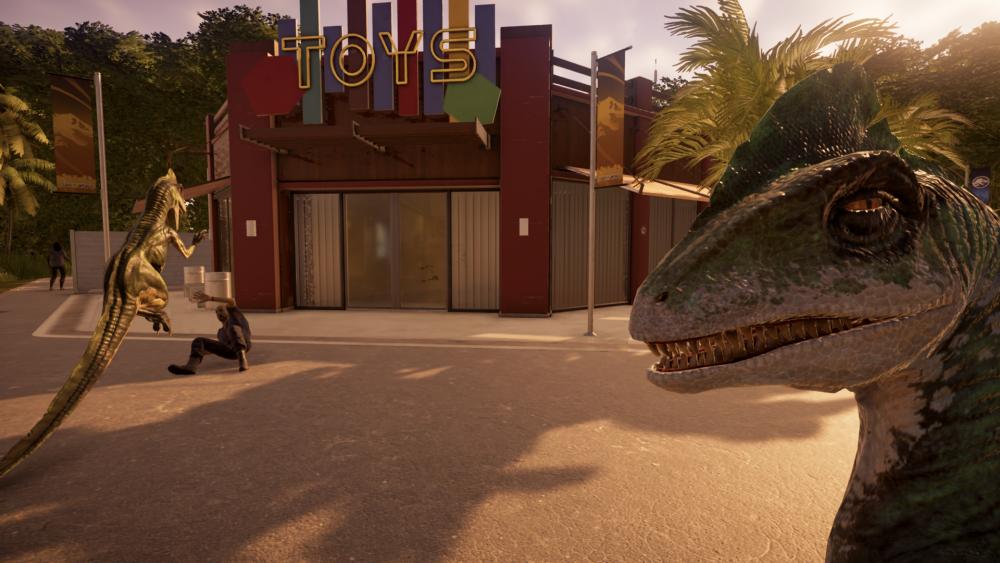 Jurassic_World_Evolution_Screenshot_2018_07.31_-_22_39_50_64.png