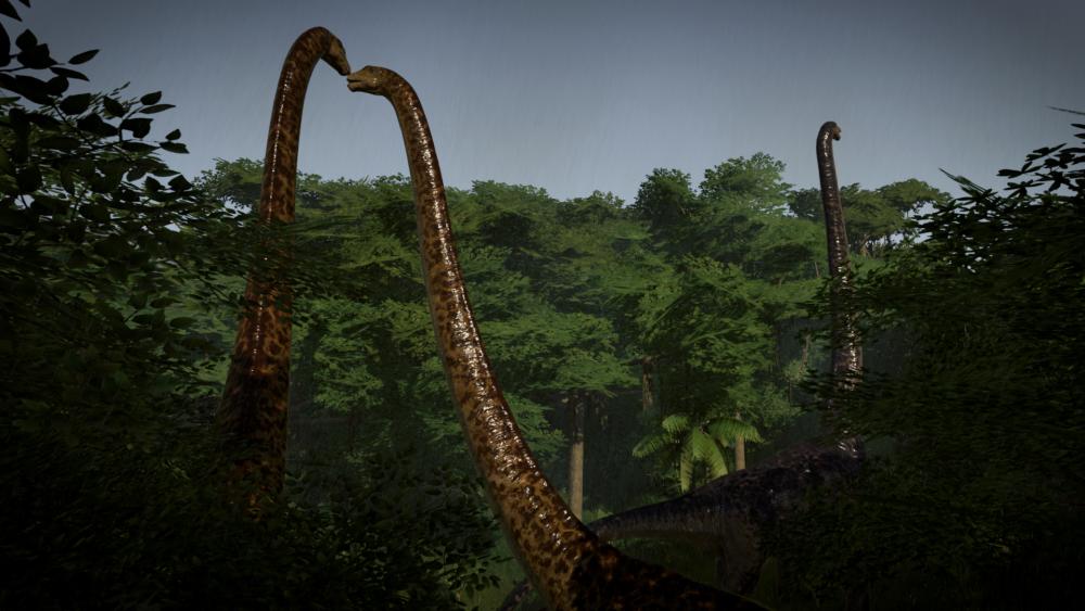 Jurassic_World_Evolution_Screenshot_2018_08.10_-_22_55_15_90.png