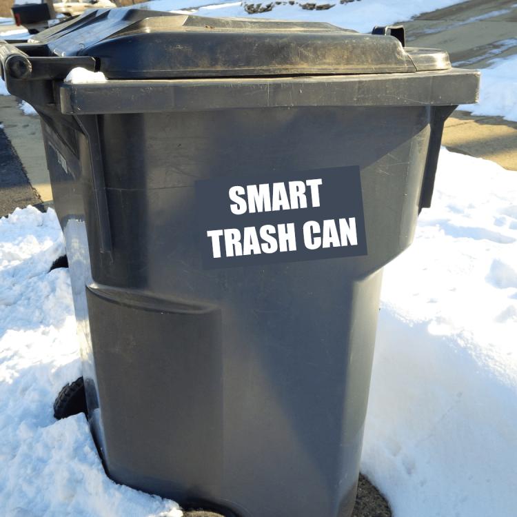 Smart-Trashcan.png