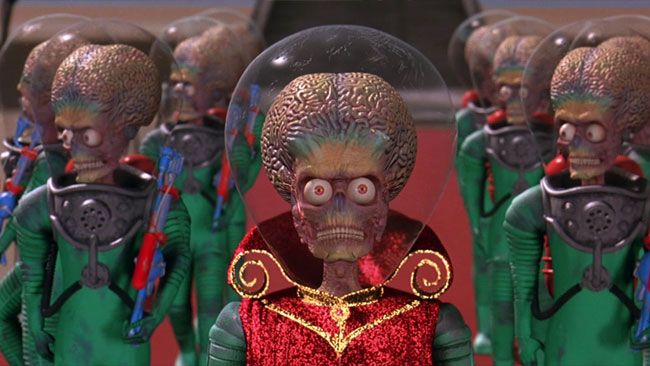 Martians_(Mars_Attacks!).jpg.64d959a1ee9652f1662bf388cd756a1e.jpg