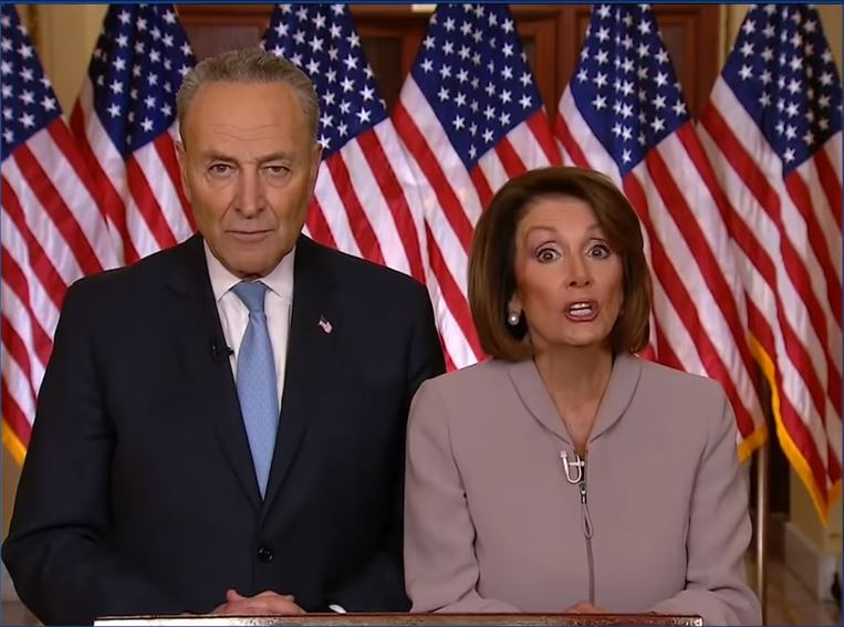 Chuck and Nancy.JPG