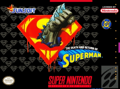 The-Death-and-Return-of-Superman-snes-cover-art-front.jpg.b00b5eeea3b4dfed27d291f7d1ff4d8b.jpg