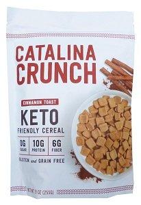 catalina-crunch-cinn-toast.jpg.8152ae0d147a48d9b0923c81db16b88f.jpg