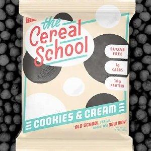 cereal-school-cookies.jpg.85e28a98f1585b5cc737a2135f121f14.jpg
