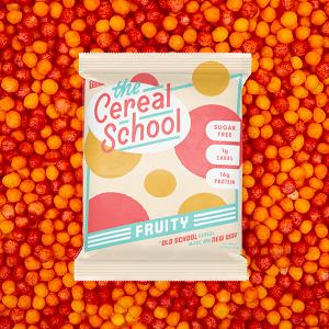 cereal-school-fruity.jpg.214d3c1b26ee451b7cf82a033c944b60.jpg