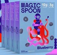 magic-spoon-blueberry.jpg.e9baf5e4a3c521343d62fdce3759bf8c.jpg