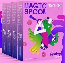 magic-spoon-fruity.jpg.7932c1592008a579d62dced0a4202f0f.jpg