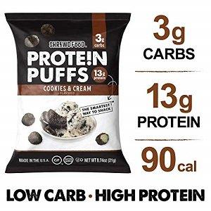 protein-puffs-cookies.jpg.0ba212e0967fcf6bdf94bc9c7be6c630.jpg