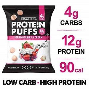 protein-puffs-strawberry.jpg.f04853b432aacc8ca34ebd7947bfdaa3.jpg