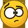 react_confused.png.213de737d78ed94000878a931575a6fe.png