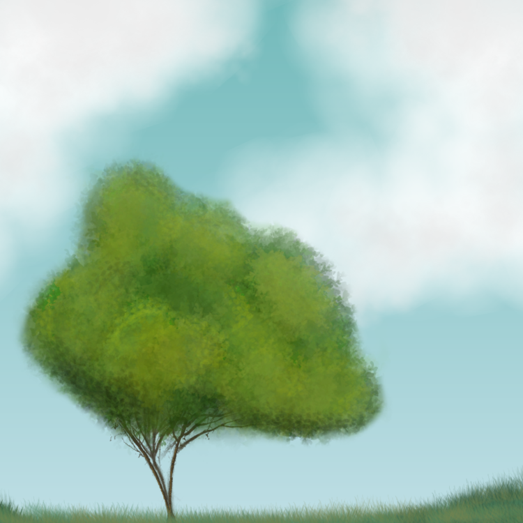 The tree.png
