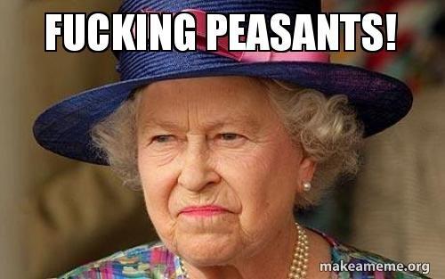 fucking-peasants-5b4668.jpg