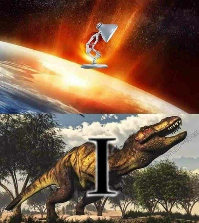 Pixar.thumb.jpg.daa9a66402e806b3e0144538f22ce96f.jpg