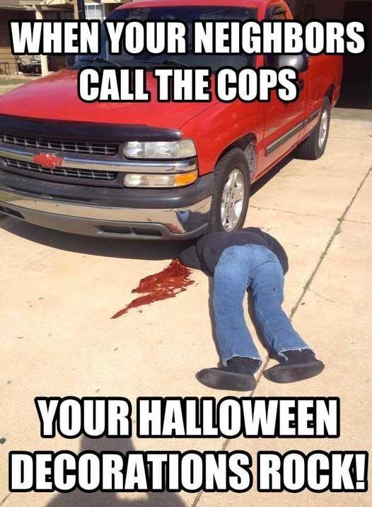 funny-halloween-memes4.jpg