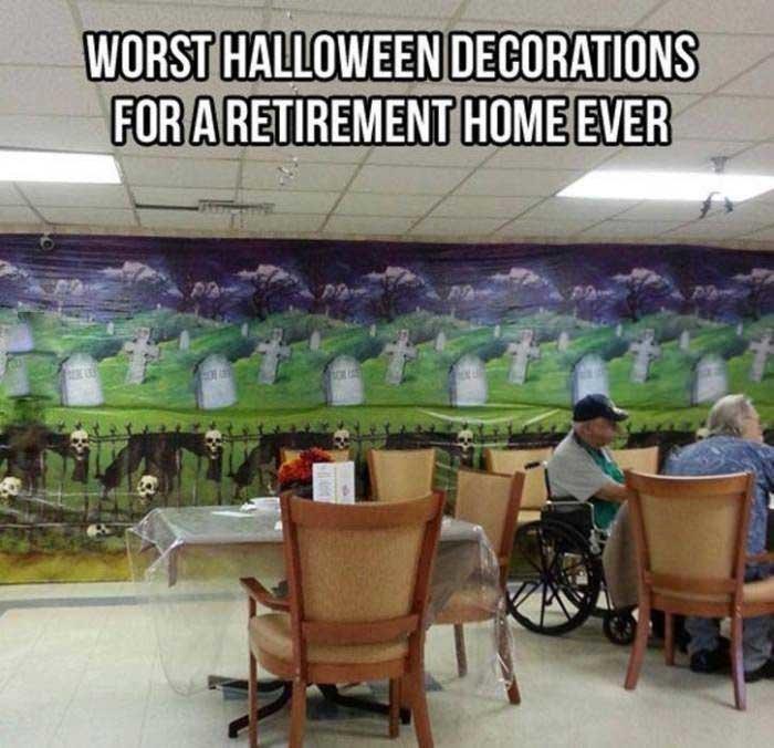 funny-halloween-memes9.jpg