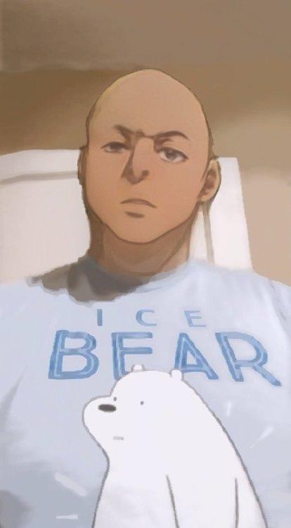ice-bear.thumb.jpg.084bdd06a4c45aaac0caf99b460c7c5e.jpg