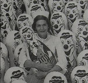UEMB clowns.png